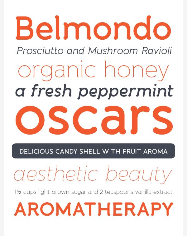 semi-serif Typeface font free Display text italic Headline typedepot logo print mellow elegant mono-linear rounded soft legible decorative