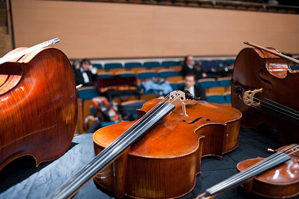 belgrade philharmonic orchestra belgrade philharmonic orchestra musicinstruments concert rehersal bandmaster conductor director Piano Violin flute timpans  classical classical music chord instruments instrumental Hall