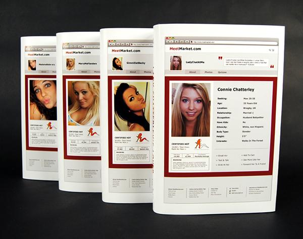 exchange dating website