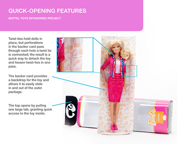 mattel and toy safty essay Some 3,000 new jobs were created in 2012 as a result of new restaurant development more than 17 million customers visit mcdonald's.