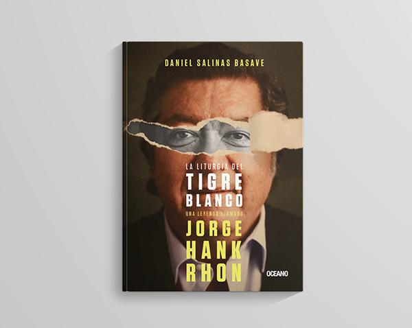 Book Cover Portadas As : Book covers portadas de libros on behance