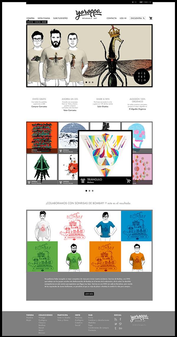 tshirts,Website,black,red,logo,White,camisetas