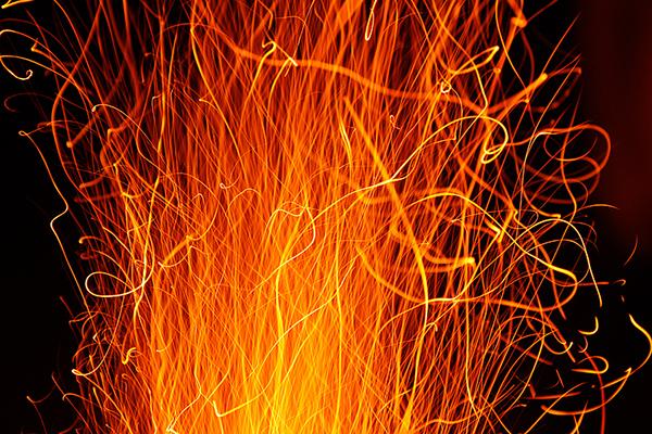 by Daniel Jimenez via behance.net