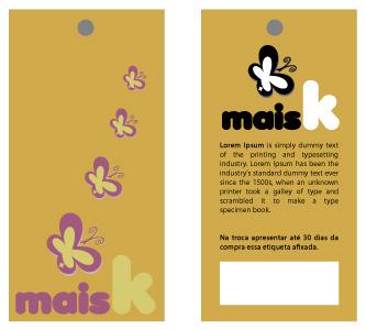design gráfico  materiais