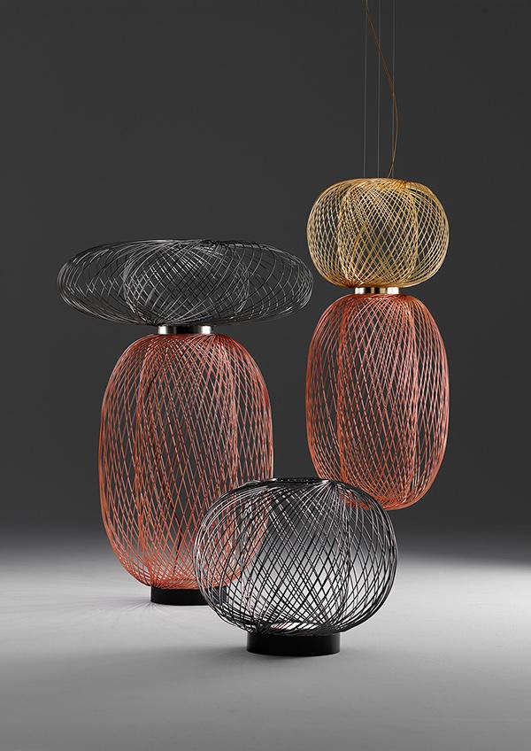 parachilna anwar on behance. Black Bedroom Furniture Sets. Home Design Ideas