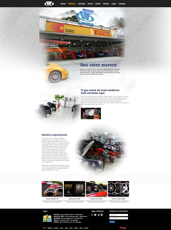 Widmen,car,wheels,automotive