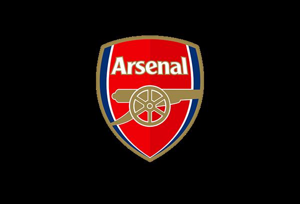 Arsenal Logo For Zenwatch: ARSENAL FC RE-LOGO + ANIMATION On Behance