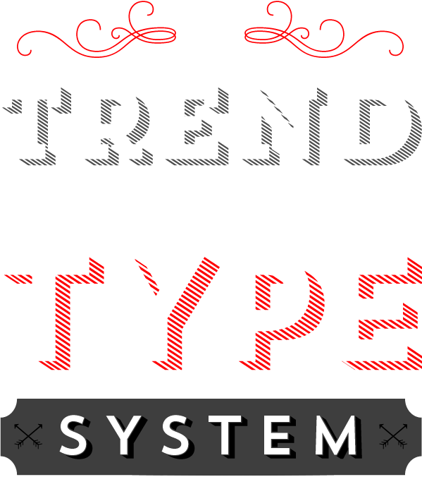type Typeface typefaces font fonts foundry type foundry font foundry hypefortype