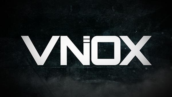 Risultati immagini per vnox