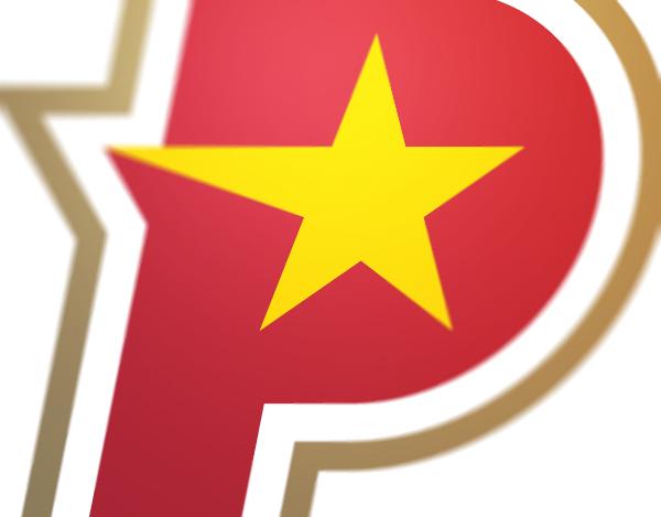 A11FL Philadelphia Stars on Behance