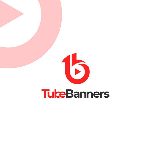 9 Modern Logo Design