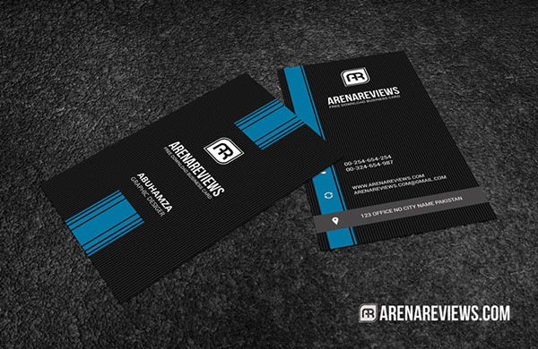 Minimalist vertical business card template free on pantone canvas minimalist vertical business card template free wajeb Image collections