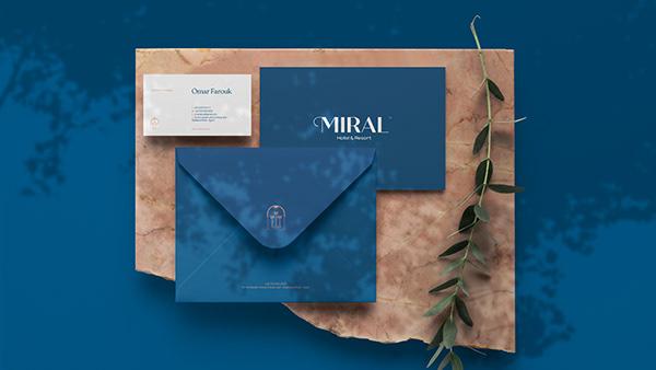 Miral Hotel