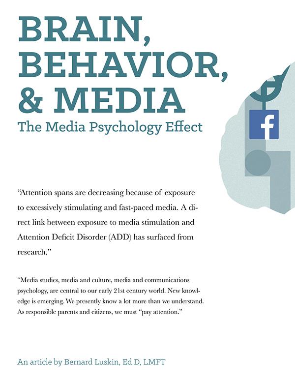 brain behavior Behavioral and brain sciences - paul bloom, barbara l finlay.