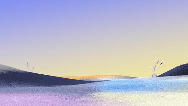 colorful_heaven(4k)
