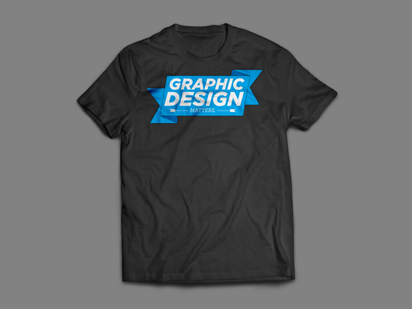 shirt vector photoshop Illustrator Mockup