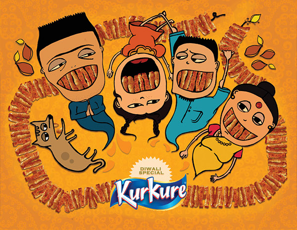 kurkure final This kurkure making machine has working speed of 1440rpm/min to keep the extensive array of products safe till final dispatch, we have a well-structured and organized warehouse that is well maintained by veteran professionals.