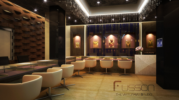 architecture interior design product design 2107 21 0 project by robin ...