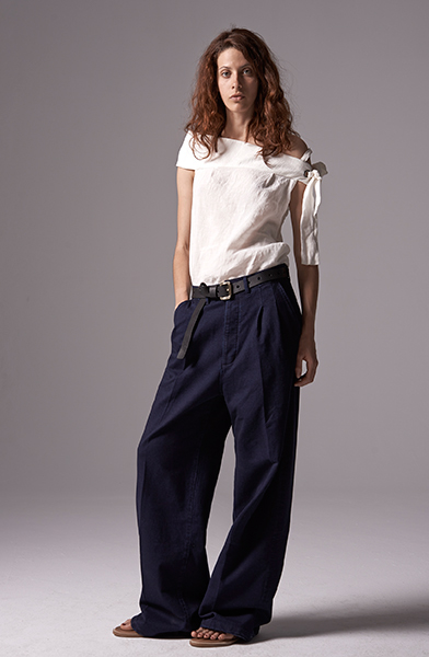 moda Fotografia fashion photography