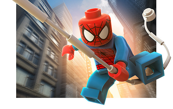 Lego Marvel Super Heroes furthermore Maxresdefault further  besides Lego Marvel Super Heroes X together with Hqdefault. on lego marvel super heroes captain america