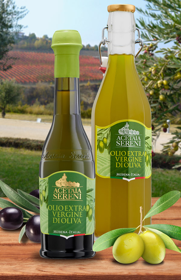 Nutritional Panel for Extra Virgin Olive Oil & Gourmet ...  |Extra Virgin Olive Oil Label