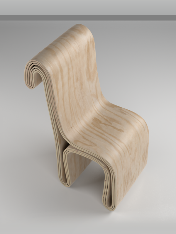 chair wood chair plastic chair 3in1 tagsdohavesmell