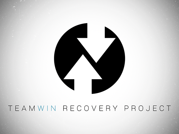 TWRP 3 0 0-0 Recovery for HM2014811/818 - Redmi 2/2A/Prime - Xiaomi