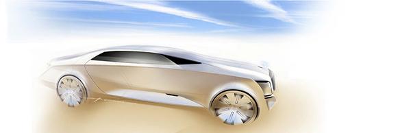 2020 Rolls Royce Phantom S Mirage On Artcenter Gallery