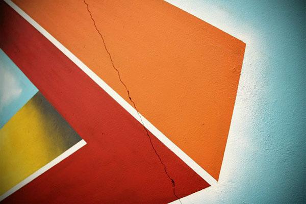 Kotlina kru poland wroclaw Klodzko Glogow Bystzyca Klodzka artflow Tekturka jam graffiti jam geometric Montana black Montana 94