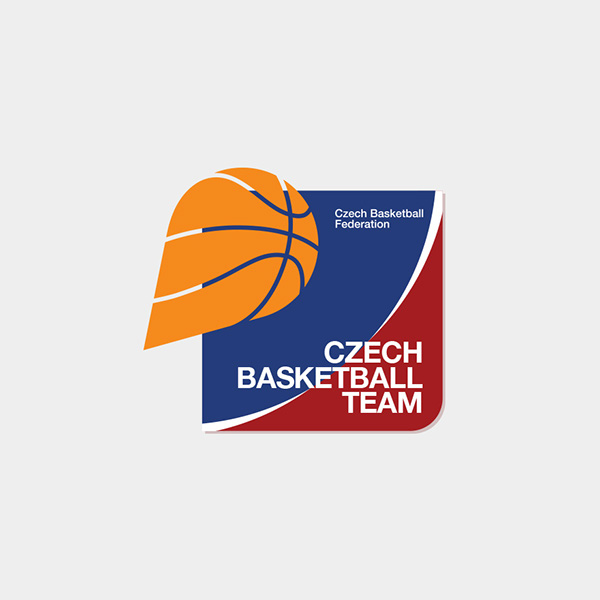 Amazon Best Sellers Best Basketball Shooter Sleeves