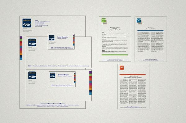 logo  brand design brand manual