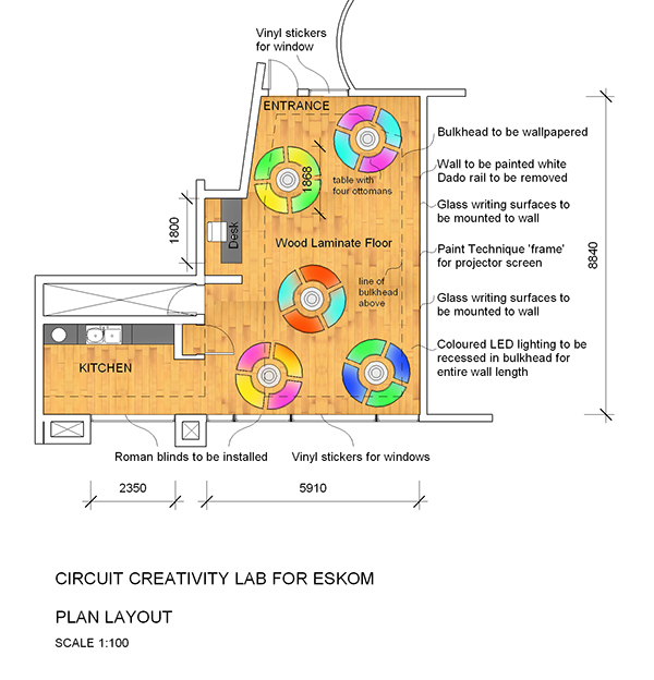 FREE LANCE WORK DESIGN PROPOSAL FOR ESKOM On Behance