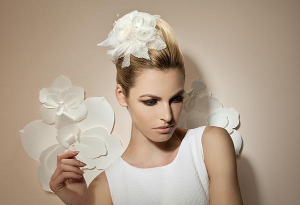 David yurman bridal collection: designed