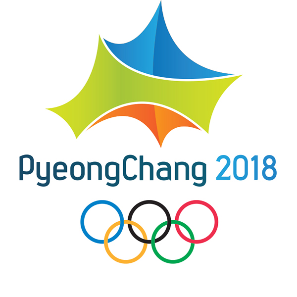 Image result for 2018 winter olympic clipart images