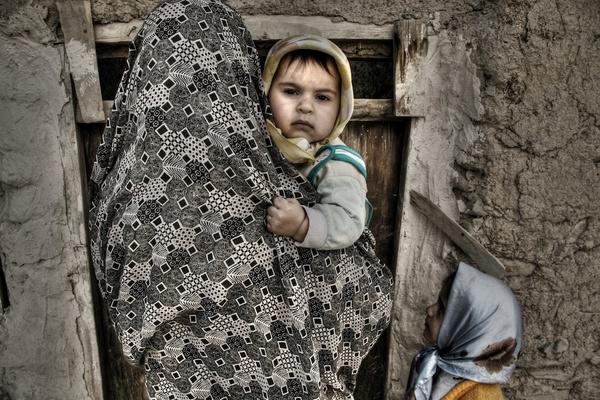 Iran iranian persian fars rural village house This is my Iran hamed masoumi Hamed Masoumi Canon digital