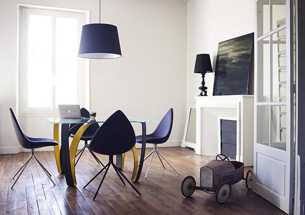 coco steel furniture range on behance. Black Bedroom Furniture Sets. Home Design Ideas