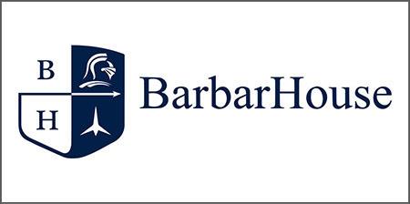 logo brand Corporate Identity