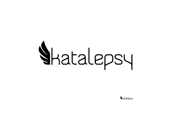Katalepsy trance Event wip work in progress