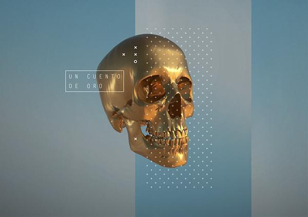 Intro To Graphic Design Boston