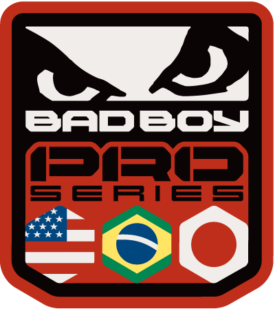 bad boy brand mark on behance