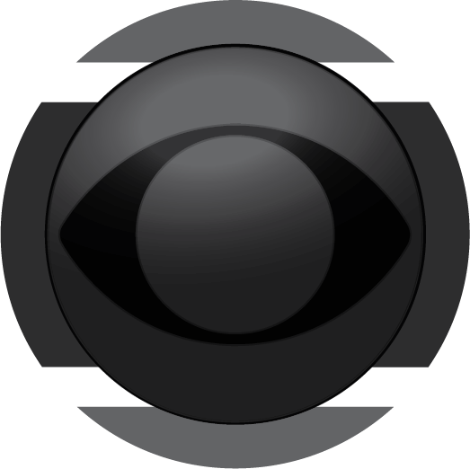 cbs eye logo png wwwimgkidcom the image kid has it