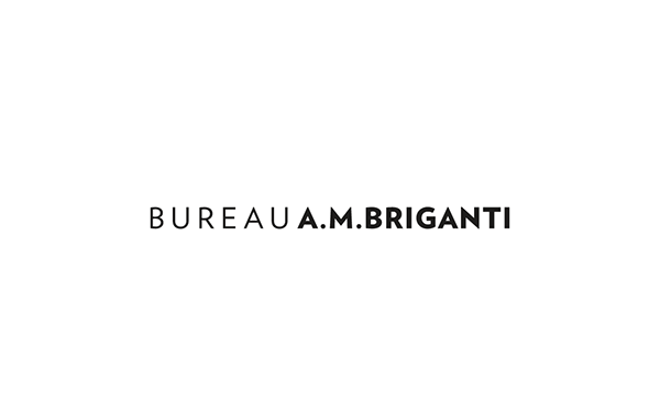 bureau identity personal