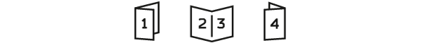 Frisco cafe bar black and white Matchbox sticker menu pictograms pictogram Icon picotgrams icons identity logo