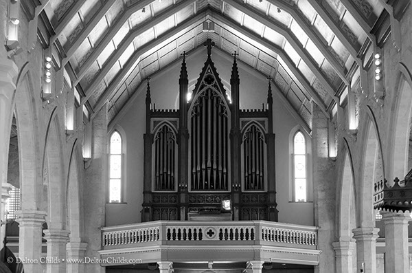 religion Catholic church cathedral