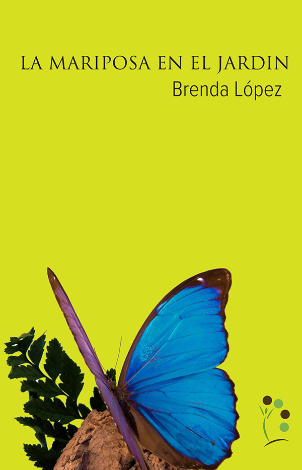 Poetry Book Cover Zwart : Book cover and interior design poetry on behance