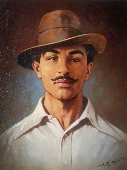 Ashok rajguru