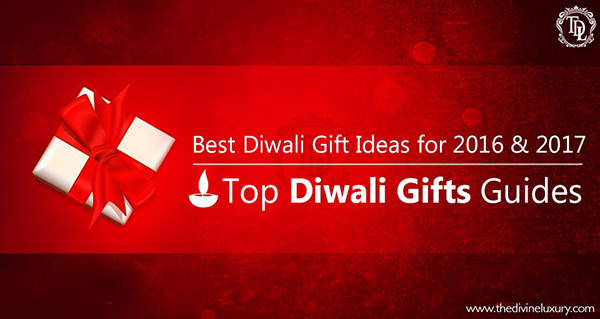 Convey your wishes with corporate gifts for diwali