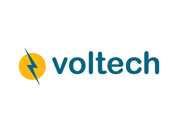 Voltech are electric materials, Foset is plumbing solutions and Fix ...