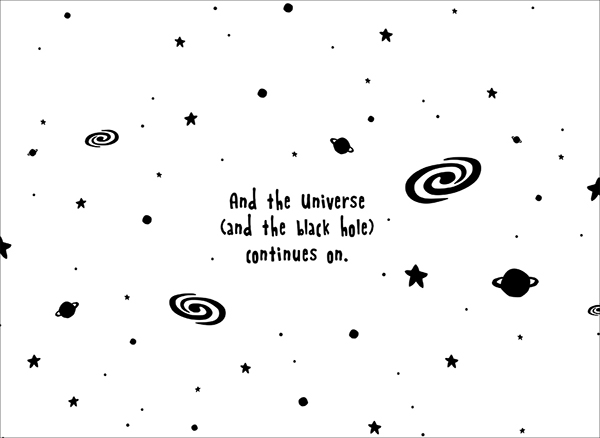 black hole pdf - photo #32