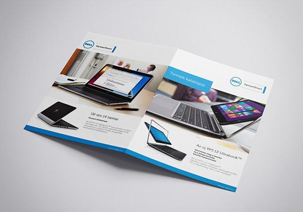 Dell brochure 3